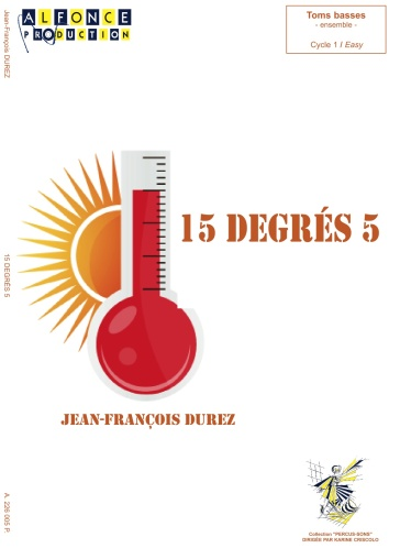 15-degres-5-couv